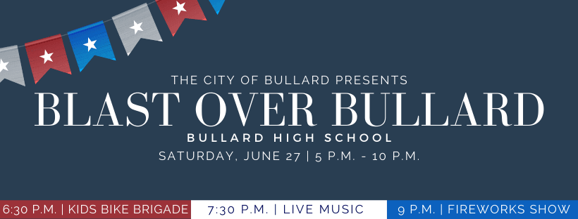 Copy of Blast over Bullard 2020 Flyer (1)